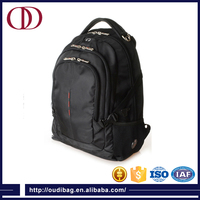 computer Customized Laptop Backpack and folding travel golf bag