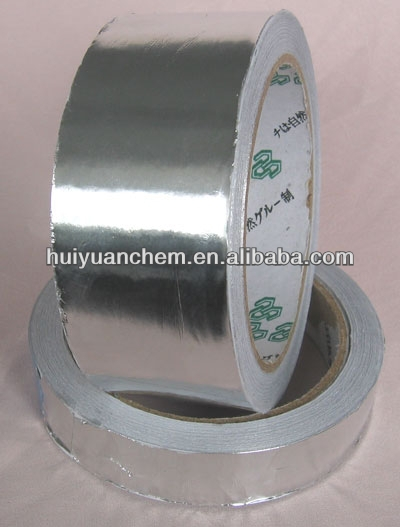 Self adhesive membrance self adhesive bitumen tape ,waterproofing membrane,basement waterproof materials