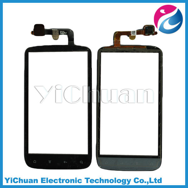 good price for HTC G14 original touch screen