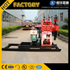 disposable drilling machine horizontal directional with cheap prices