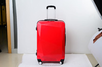 abs travel luggage /laptop suitcase /trolley laptop suitcase
