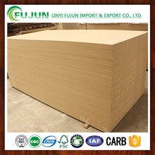 20mm thick mdf board