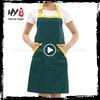 /product-detail/good-quality-new-custom-wine-red-print-non-woven-apron-60631868860.html