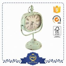 High Quality Customize Wholesale Bar Wall Clock