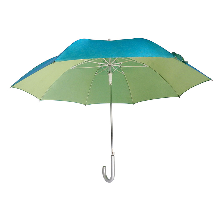 New Printing 2016 Women Fashion Umbrella Manufacturers Usa
