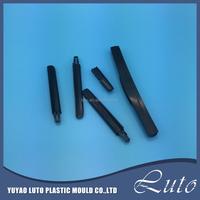 OEM ABS vacuum forming plastic parts vacuum molding acrylic sheets