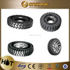 light truck tire 185r14c