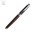 germany stationery manufacturers Fashion and beautiful gift pen for promotion