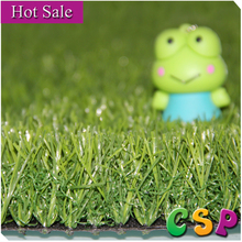 factory price aquarium artificial grass from Qingdao