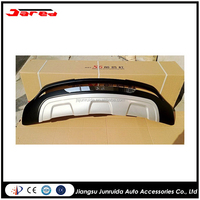 Super quality hot sale for byd for s6 auto part