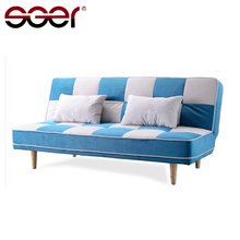 Factory Price High Quality Cheap Wholesale Wooden Folding Bed