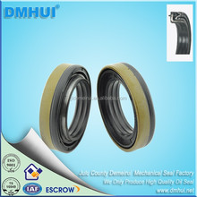 tractor truck drive shaft FKM NBR rubber oil seal
