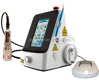 Price for Pain Relief Therapy device / GIGAA ClassIV high power therapy laser / Physiotherapy machine