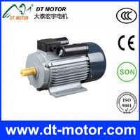Wholesale Price ! YC series single phase electrical motor 1hp/50hz