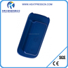 3D Sublimation mold tool,Sublimation Mold for Samsung S3 9300