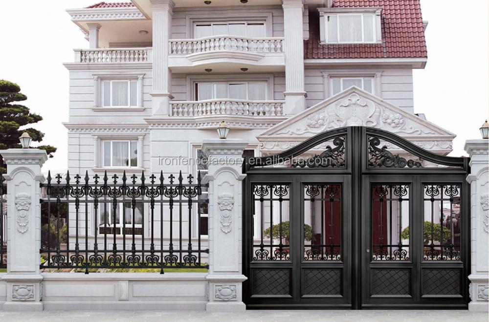 Gate Steel House Main Gate Buy Main Gate Designs Latest