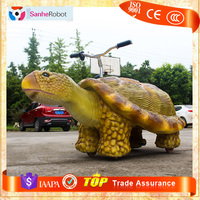 Sports Amp Entertainment Silicon Rubber Turtle