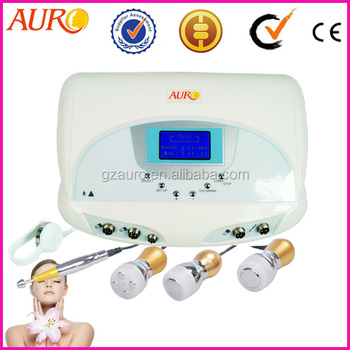 1011 mesotherapy no needle machine for beauty center