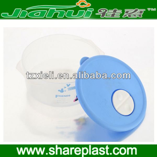 2013 Hot New Style shoe containers plastic
