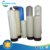 fiberglass cistern for water treatment , reverse osmosis system for water softeners