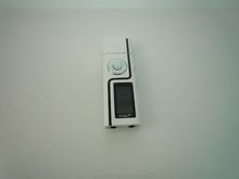 Hot-sale Portable Mini Clip Digital Mp3 PY-3-108
