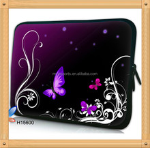Fashional Full Printed Neoprene case for ipad2