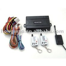 HUATAI Remote Starter Two-way Car Alarm System SM-RS02