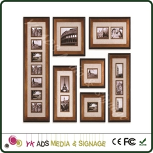 Kids frame Beautiful Photo Frames Classical Wall Decoration