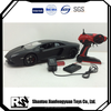 2.4G 1:10 scale rc cars for sale