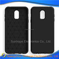 new Matte design tpu case for Galaxy J7310 mobile phone cases