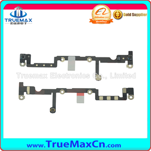 Wholesale Mobile Phone Repair Spare Parts BT Ribbon Flex Cable for iPhone X