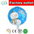 Christmas decorations Santa Claus foil balloon christmas Snowman modeling aluminum film aluminum hydrogen floating aluminum
