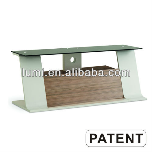 New quality LED TV stand table