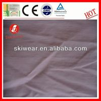 new design quick dry types of sofa material fabric
