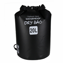 High-quality Hot Selling Products Outdoor Sports Waterproof Dry Bag