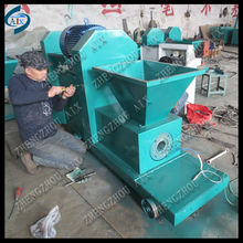 Wood charcoal briquetting machine philippines replace coal