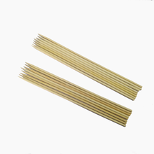 Bamboo Sticks For Incense/Art bamboo stick/Vase and bamboo sticks