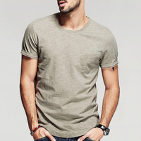 China alibaba wholesale shirts brand name mens clothing