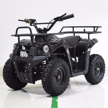 4 Wheelers ATV for Kids Cheap Selling Quad Bike