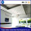 Noble gorgeous decorative 3D wall board 3D PVC panel interior wall paneling for decoration