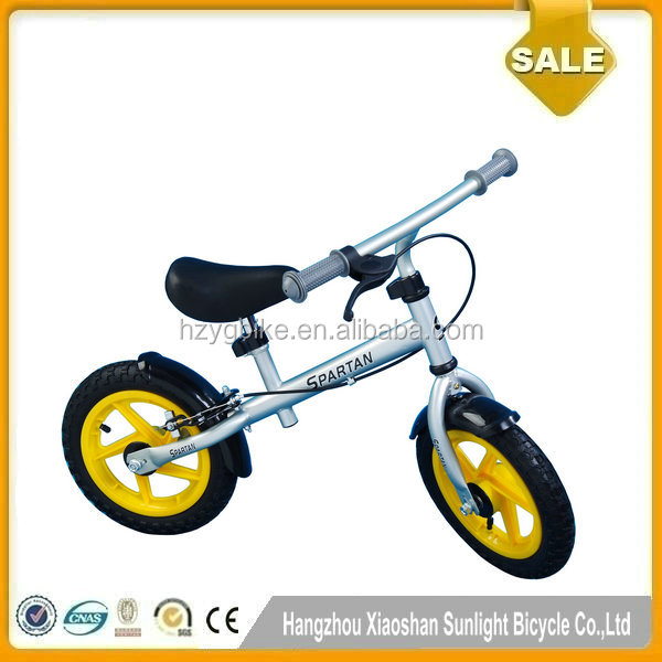 China Made Kids Bicycle 12inch Bmx Dirt Mini Bike