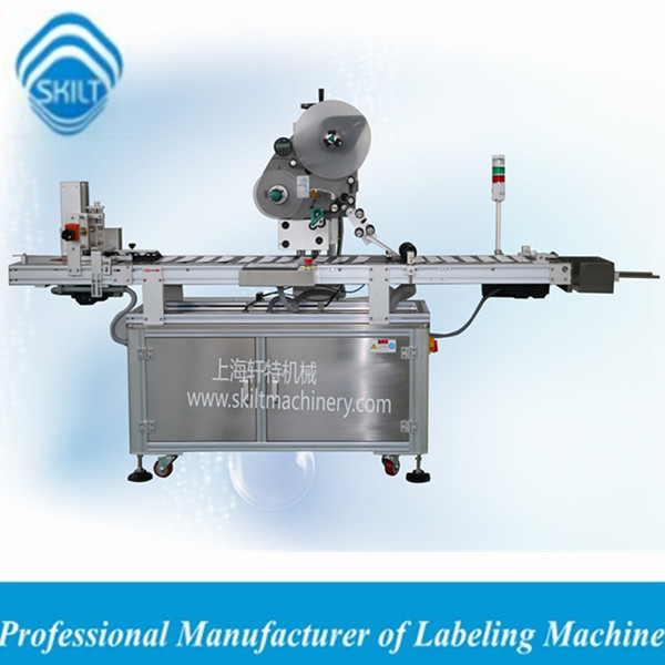 automatic card label applicator 0086-18917387699