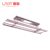 2017 Hot Sell Household Intelligent Remote Control Electric Clothes Drying Rack with Remote Control