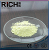 Rubber Grade Oil Treated 20 Insoluble