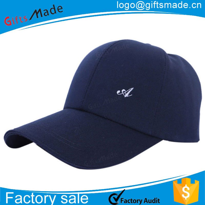 best place to buy hats online/fitted hats/womens hats stores
