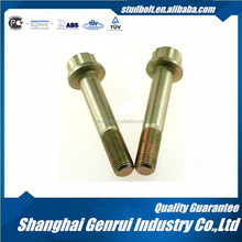 screw bolt making machine price m10 anchor bolt