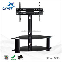 TV Stands, Cheap TV Cabinets, Corner TV Stands