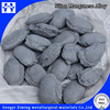 High Quality Silicon Manganese Alloy Si
