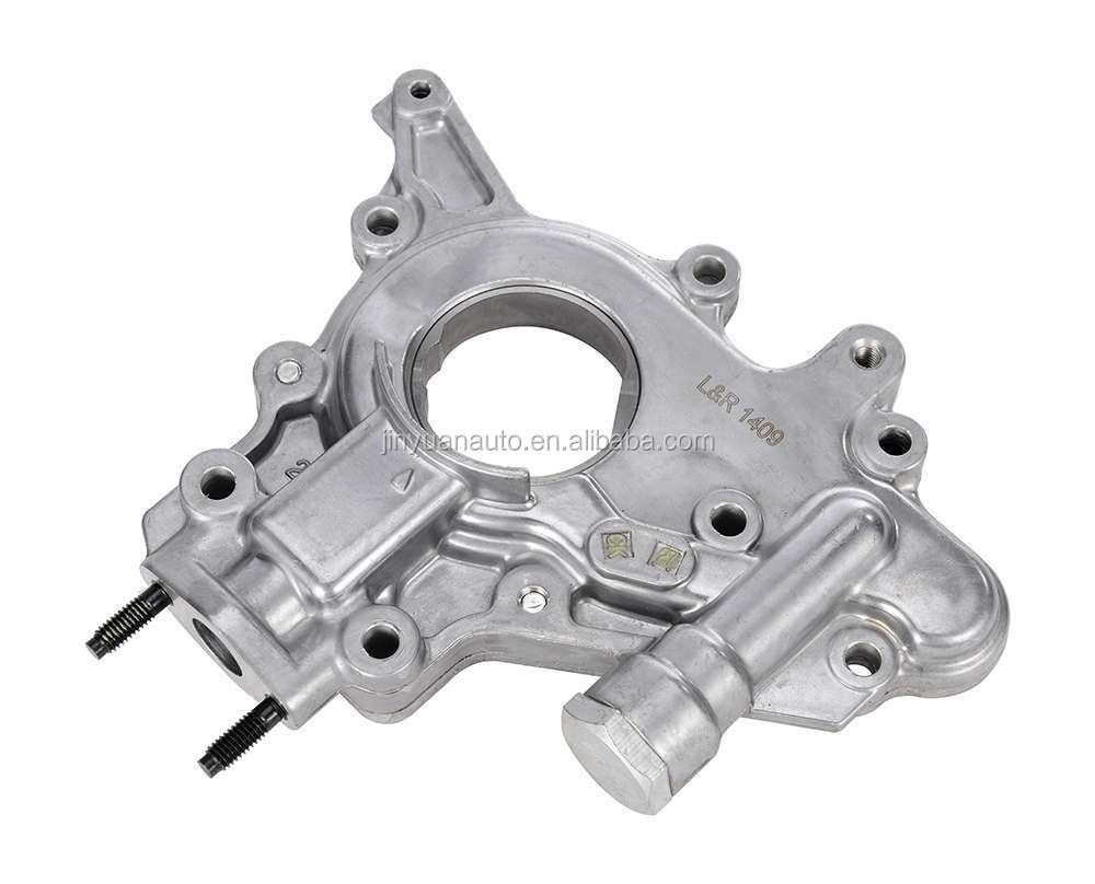 spark iridium auto honda ngk laser parts online made product genuine in oem plug japan for rbvagvziwqkajxc