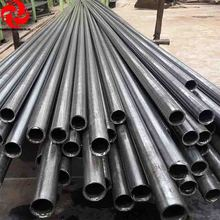 Oil and gas iron hollow tube/building materials/Large Diameter ASTM A106 Gr.B Carbon Seamless Steel Pipe